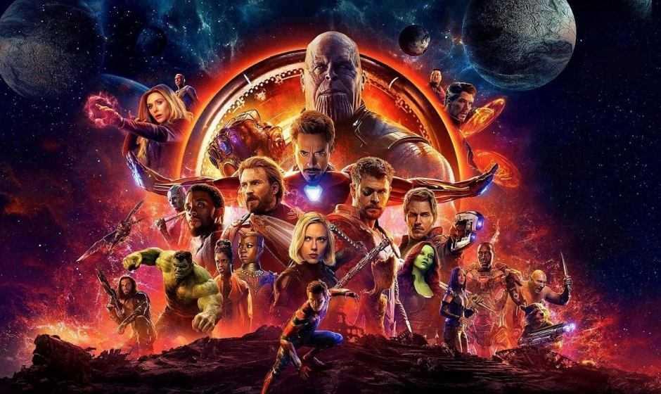The Avengers Project: Square Enix lo presenterà all'E3 2019?