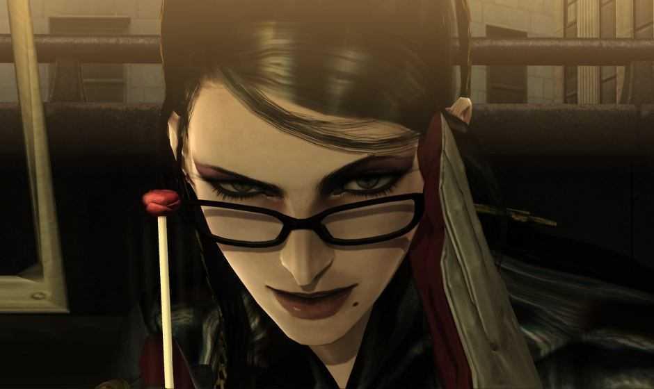 "Bayonetta 3, Kamiya rassicura: ""Tranquilli, è ancora in sviluppo"""