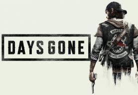 Days Gone: come sbloccare il finale segreto