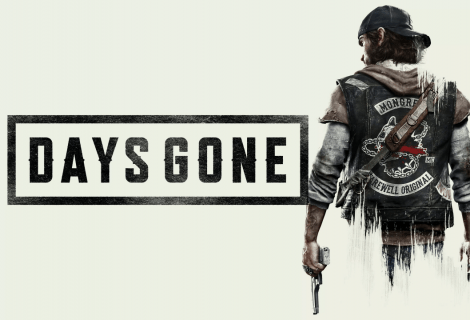 Days Gone: Sony ha in progetto un franchise?
