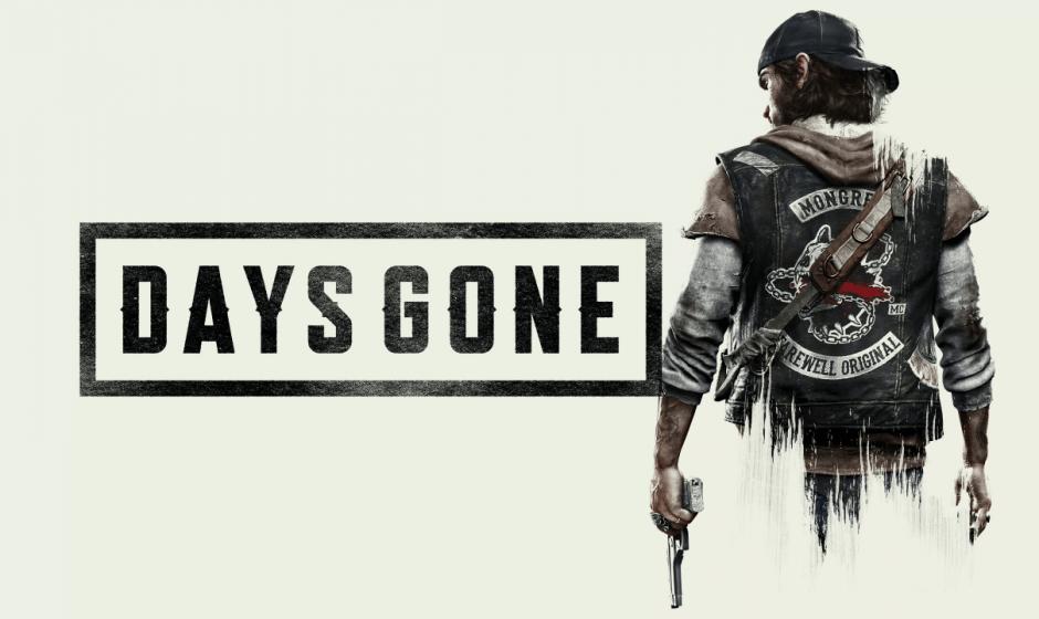 Days Gone è stato rinviato, e ora il rilascio potrebbe arrivare nell'aprile 2019