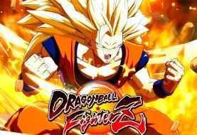 Dragon Ball FighterZ: Kefla e molte novità nel prossimo update