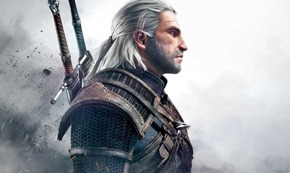 The Witcher 4 non arriverà mai: a confermarlo CD Projekt RED