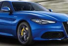 Alfa Romeo: la nuova Giulia Tech Edition arriva negli showroom