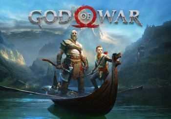 God of War: Barlog ci racconta la sua collaborazione con George Miller, il regista di Mad Max