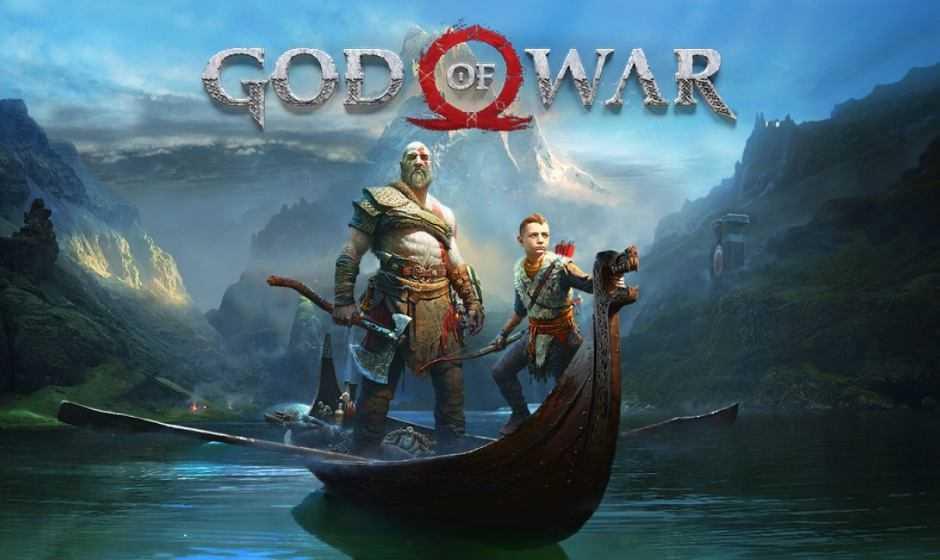 God Of War: un videogame epico | Recensione