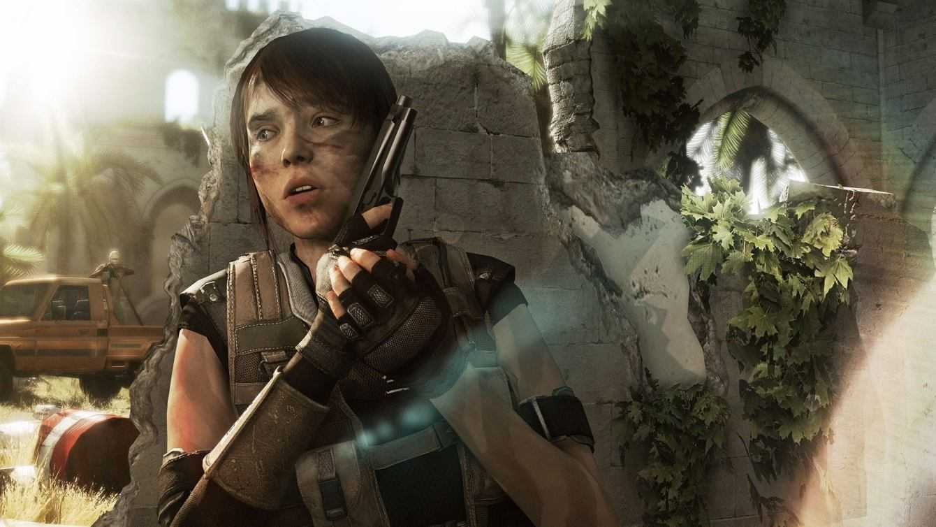 Speciale Festa della donna: 5 donne toste nei videogiochi | Elenco