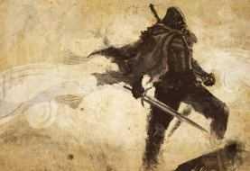 Joe Dever's Lone Wolf: l'ottimo librogame su Switch | Recensione