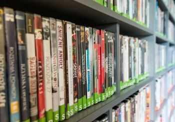 Trovare un DVD Player su Windows 10 | Guida
