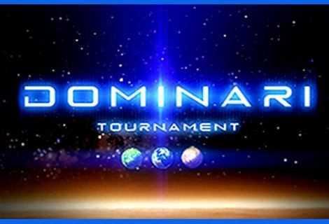 Recensione Dominari Tournament: strategia e azione nello spazio profondo