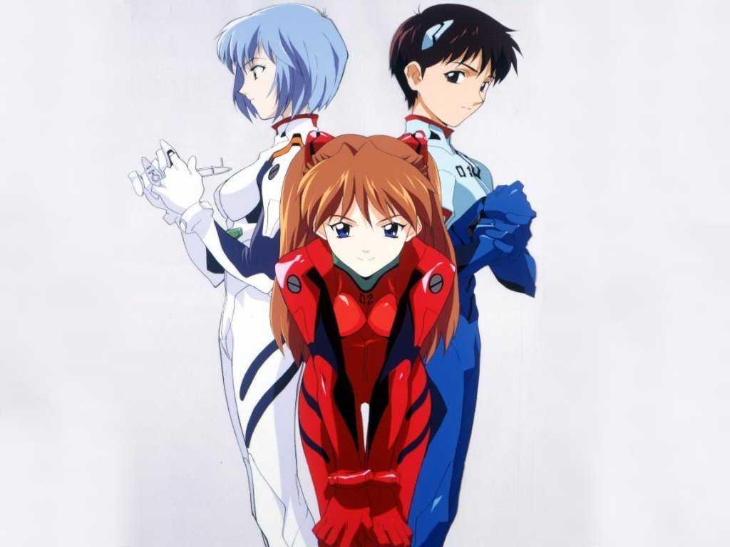 Anime Night: un salto nel passato di MTV!