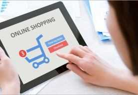 L'identikit del consumatore digitale italiano: uno studio di idealo