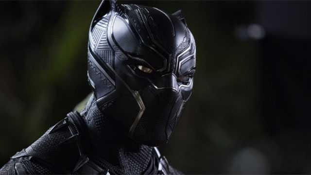 I 5 migliori film Marvel in attesa di Infinity War