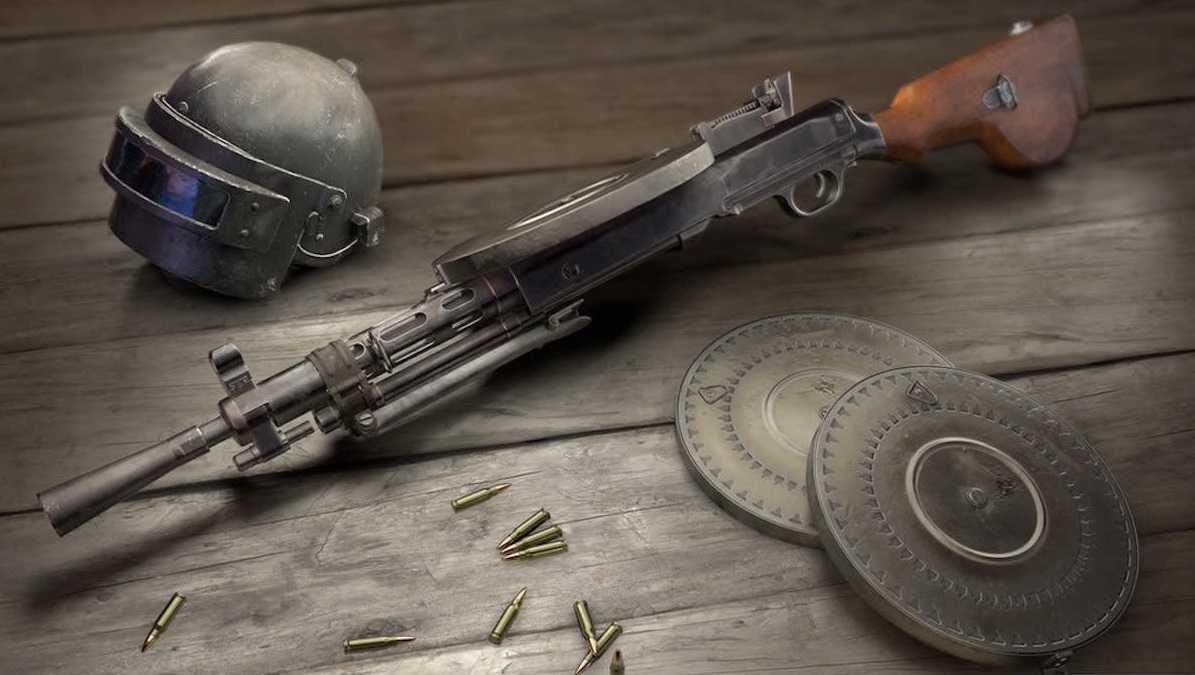 PlayerUnknown's Battlegrounds: tattiche avanzate   Guida