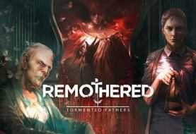 Intervista a Chris Darril, padre di Remothered: Tormented Fathers