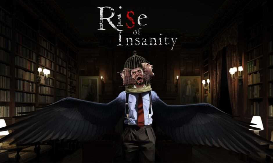 Rise of Insanity: psicologia e horror domestico | Recensione