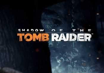 Shadow of the Tomb Raider: già aperti i pre-order su Amazon Italia