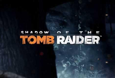 Shadow of the Tomb Raider: The Serpent's Heart è ora disponibile