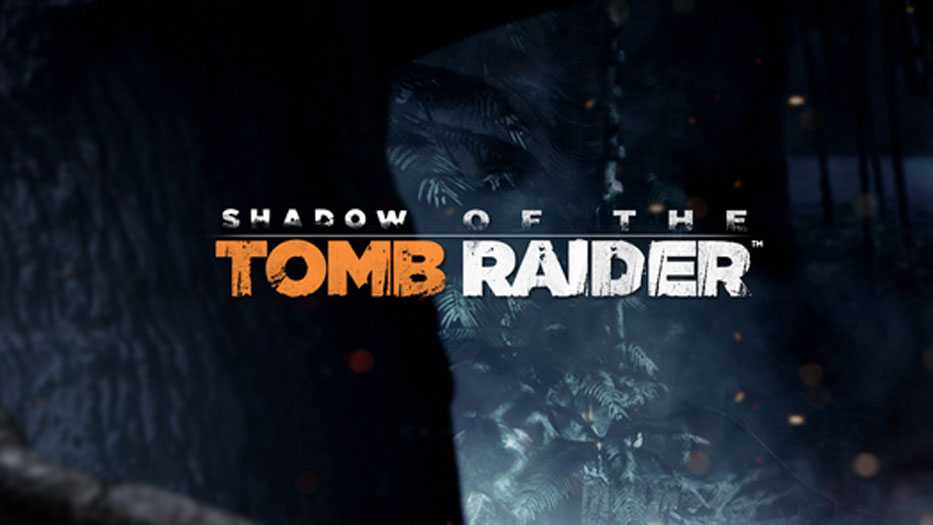 Shadow of the Tomb Raider: già aperti i pre-order su Amazon Italia