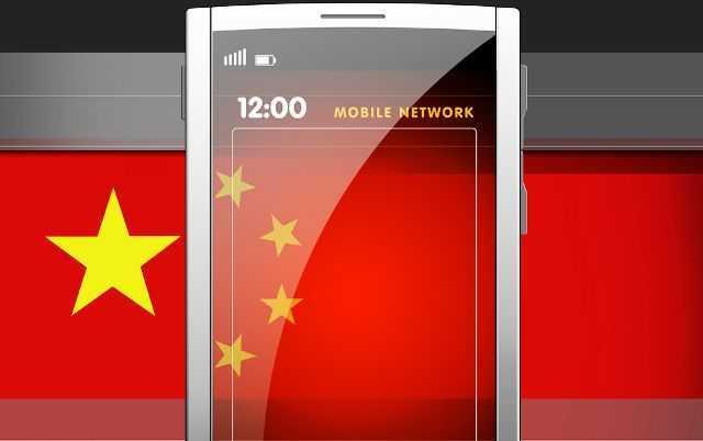 Migliori smartphone cinesi da acquistare [Luglio 2018]