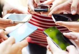 Come disattivare la segreteria telefonica del cellulare