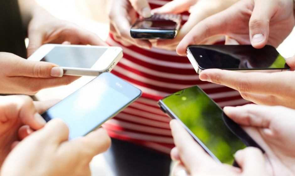 AdenSpy per controllare lo smartphone dei figli: una necessità oggi più che mai