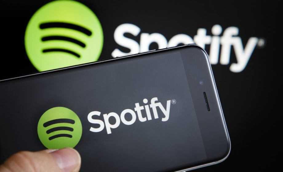 Spotify gratis: (quasi) niente più shuffle e altre possibili novità in arrivo