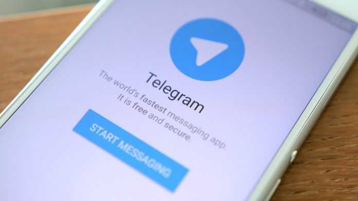 Migliori canali Telegram: la lista da seguire | Agosto 2020