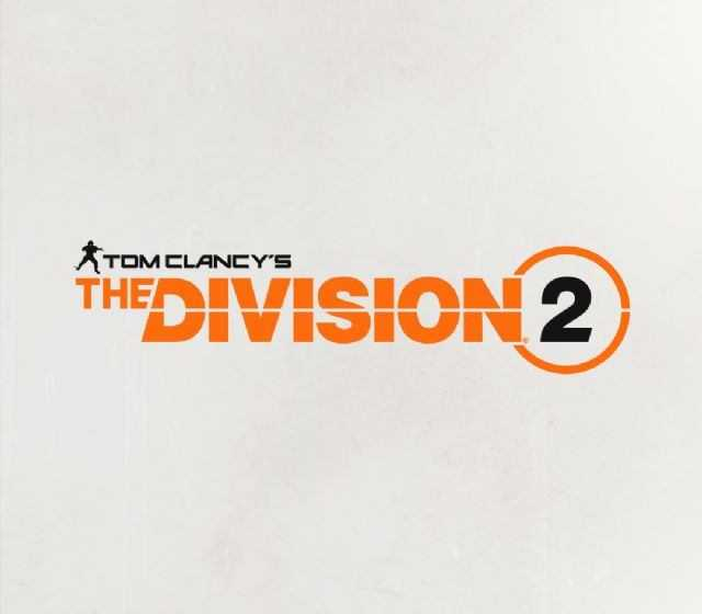Road To The Division 2: il cammino di Ubisoft verso il sequel