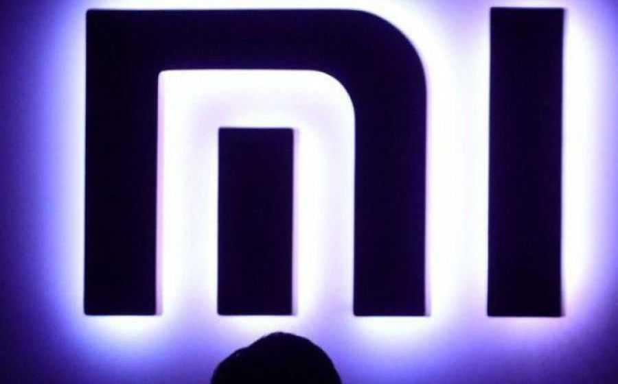 Xiaomi in blacklist: la multinazionale cinese fa causa agli USA