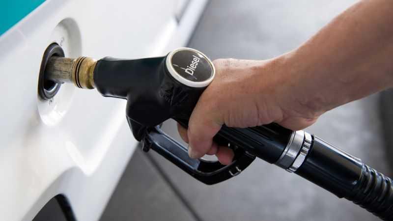 Diesel: è veramente arrivata la fine per questi motori?