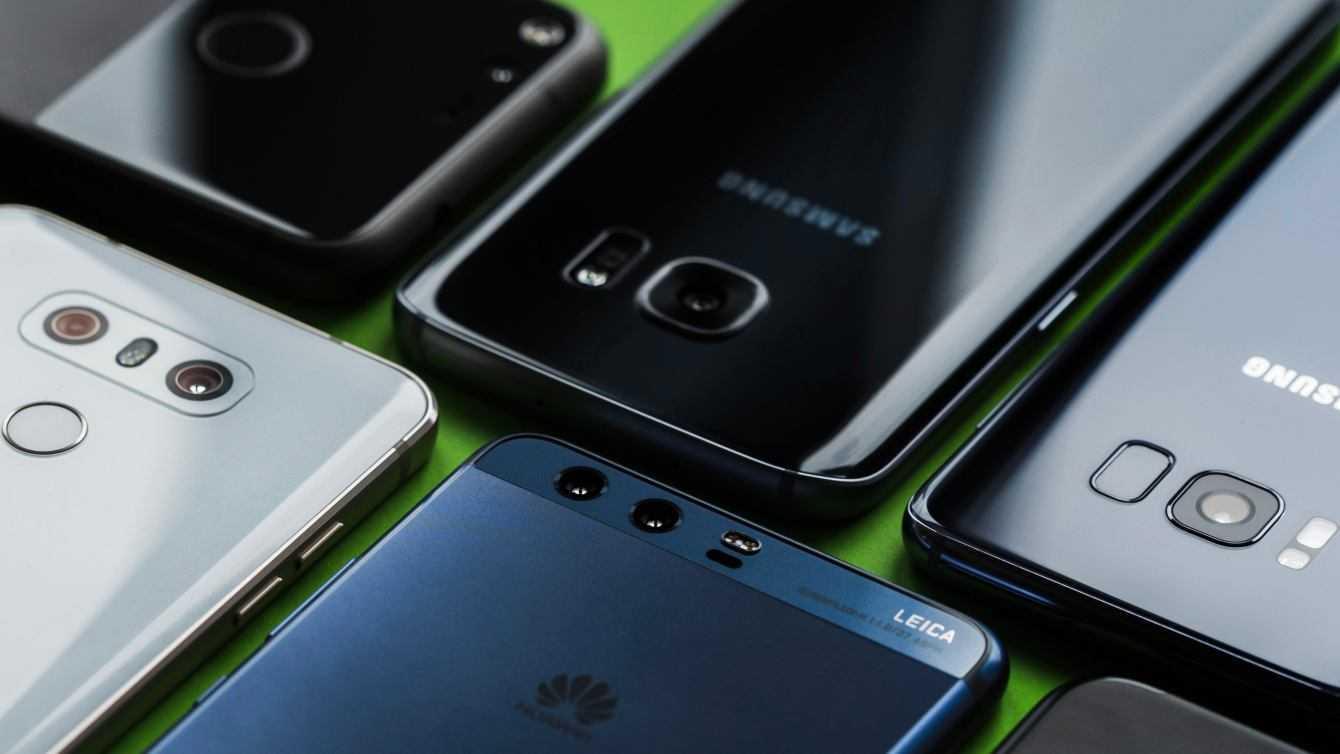 Aggiornamento Android Oreo: lista smartphone aggiornati e in attesa