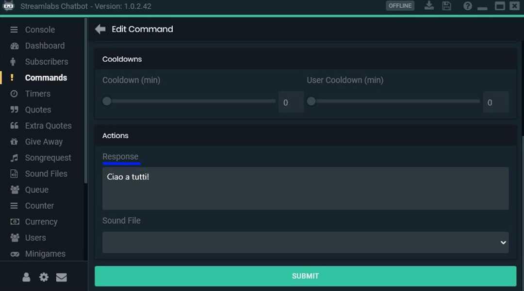 Twitch e Chatbot: personalizzare il proprio bot personale | Guida