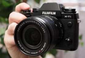 Migliori mirrorless Fujifilm da acquistare [Maggio 2018] | Guida