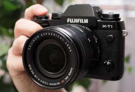 Migliori mirrorless Fujifilm da acquistare | Gennaio 2021