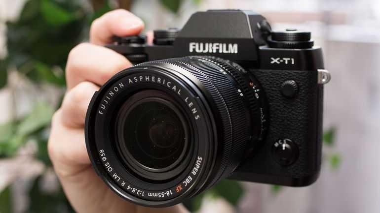 Migliori mirrorless Fujifilm da acquistare | Settembre 2020