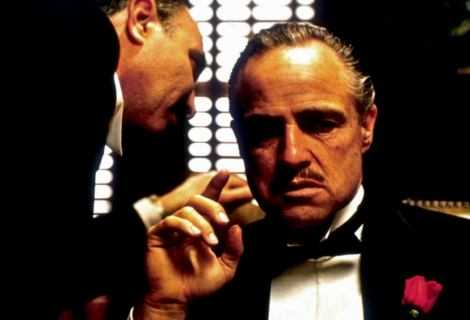 Francis And The Godfather: Oscar Isaac e Jake Gyllenhaal nel cast