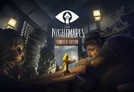 Little Nightmares raggiunge 2 milioni di vendite e arriva su Stadia