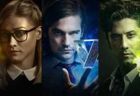 The Magicians: epilogo della terza stagione | Parliamone