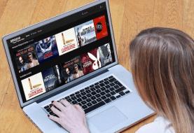 Migliori serie tv su Prime Video da vedere | Novembre 2020