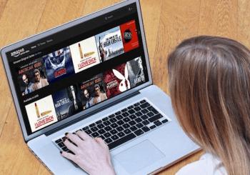Migliori serie tv da guardare su Prime Video [Aprile 2018]