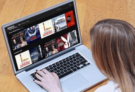 Migliori serie tv su Prime Video da vedere | Gennaio 2021