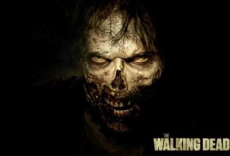 The Walking Dead: perché l'audience è in calo?