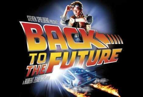 Ritorno al futuro: manca poco alla reunion online