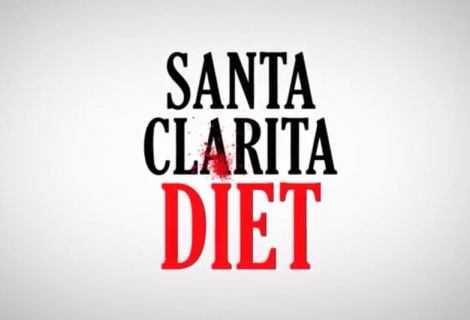 Santa Clarita Diet: l'horror comedy che mancava | Recensione