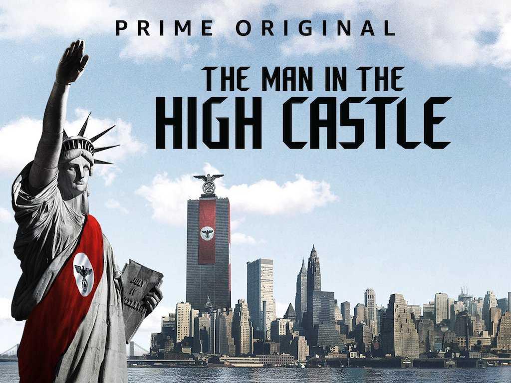 Migliori serie tv su Prime Video da vedere | Giugno 2021