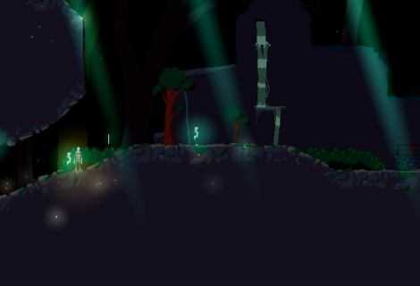 The Thin Silence: depressione e videogames | Recensione
