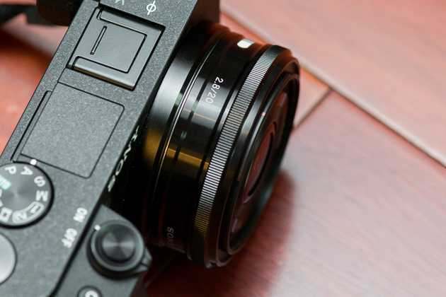 Come fotografare in vacanza con un obiettivo fisso