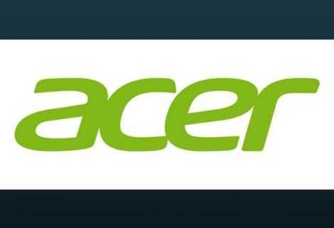 Acer Orion 5000, serie Nitro: il meglio del gaming, dettagli e prezzo