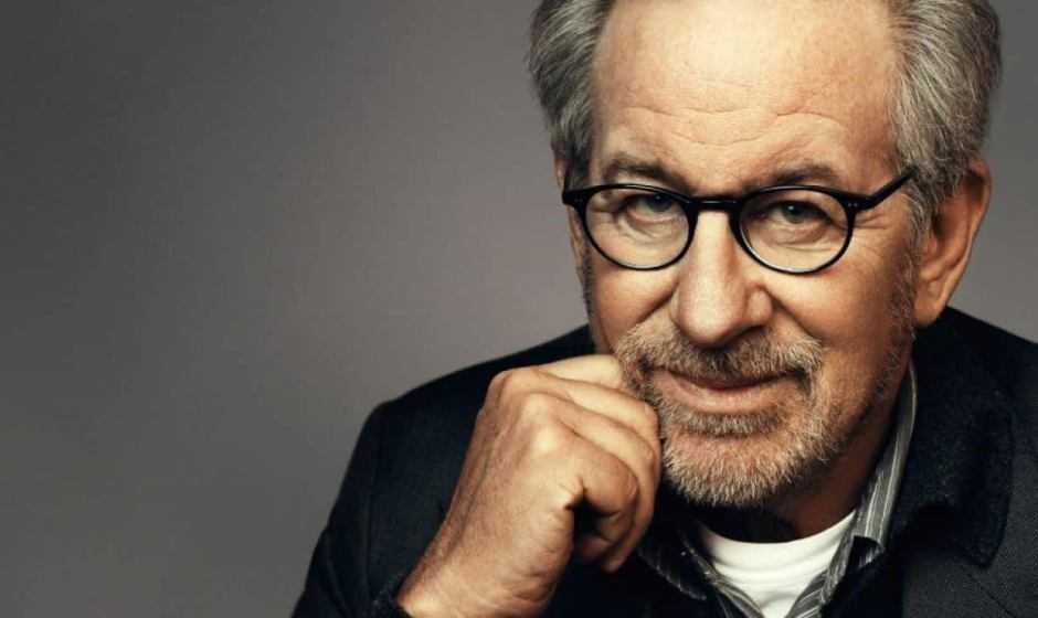Spielberg produce la serie documentario Why We Hate